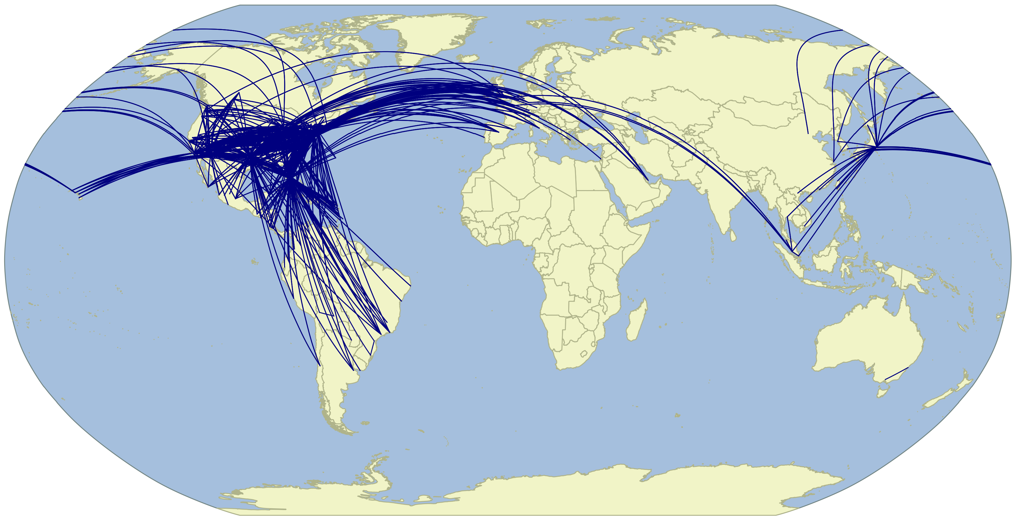 AA 777-200ER replacement, A350 , 787-9 order potential ...