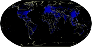 20141004-blue_gt500km_lt1400kmpng
