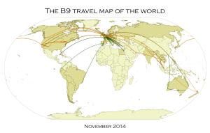 20141123-B9_MapOfTheWorld