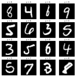 mnist-trainingeg1